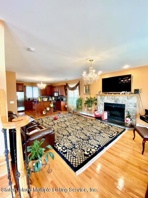Two Family - Detached 1829 Richmond Road  Staten Island, NY 10306, MLS-1143135-14
