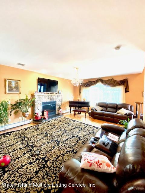 Two Family - Detached 1829 Richmond Road  Staten Island, NY 10306, MLS-1143135-15