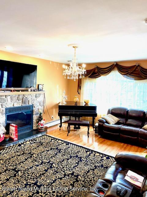 Two Family - Detached 1829 Richmond Road  Staten Island, NY 10306, MLS-1143135-16