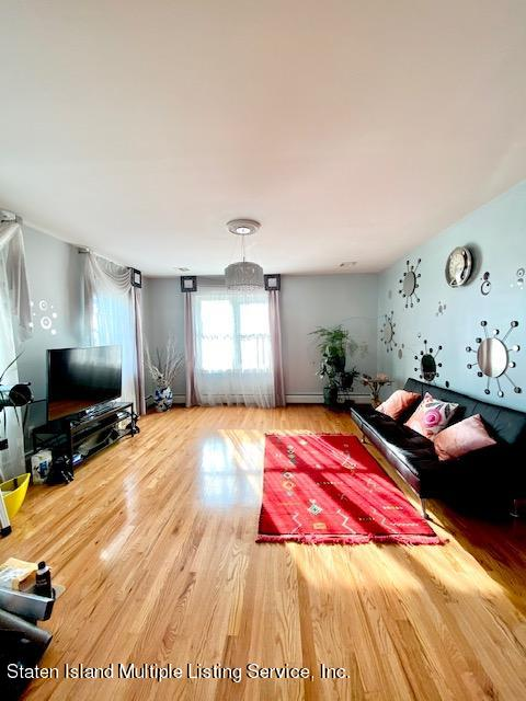 Two Family - Detached 1829 Richmond Road  Staten Island, NY 10306, MLS-1143135-19
