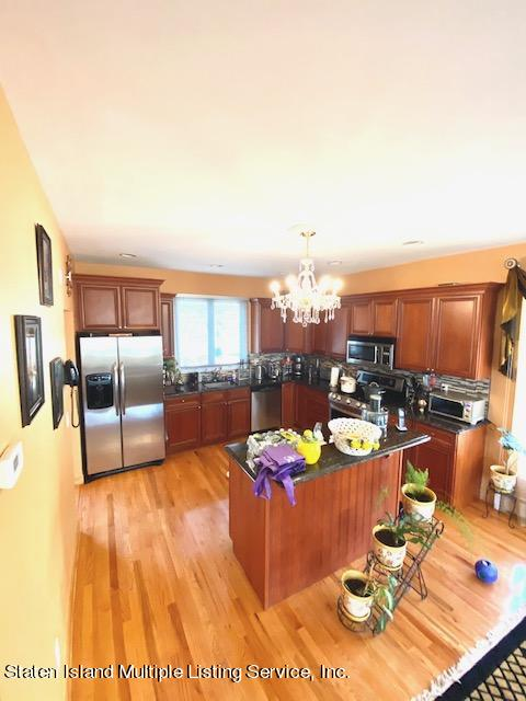 Two Family - Detached 1829 Richmond Road  Staten Island, NY 10306, MLS-1143135-24