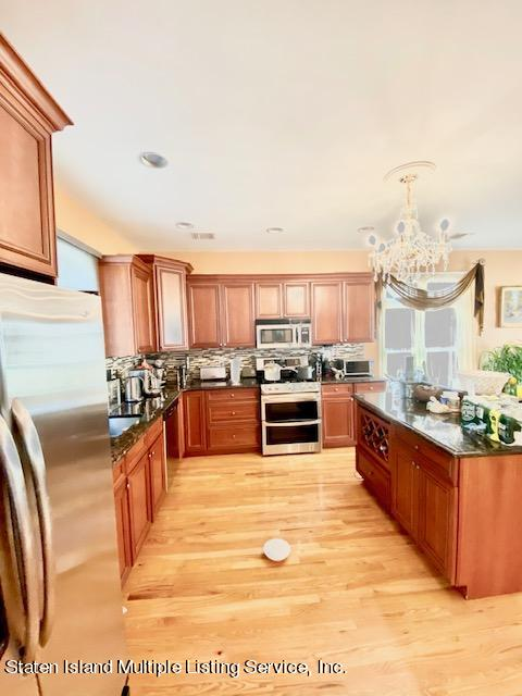 Two Family - Detached 1829 Richmond Road  Staten Island, NY 10306, MLS-1143135-25