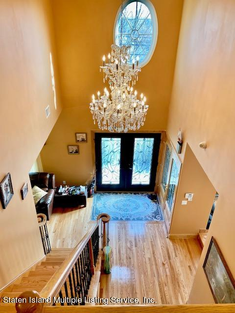 Two Family - Detached 1829 Richmond Road  Staten Island, NY 10306, MLS-1143135-31