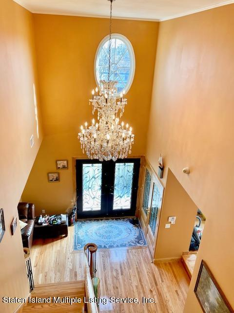 Two Family - Detached 1829 Richmond Road  Staten Island, NY 10306, MLS-1143135-35