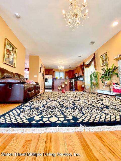 Two Family - Detached 1829 Richmond Road  Staten Island, NY 10306, MLS-1143135-17