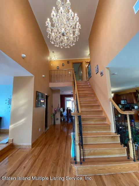 Two Family - Detached 1829 Richmond Road  Staten Island, NY 10306, MLS-1143135-32
