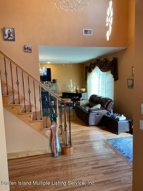 Two Family - Detached 1829 Richmond Road  Staten Island, NY 10306, MLS-1143135-34