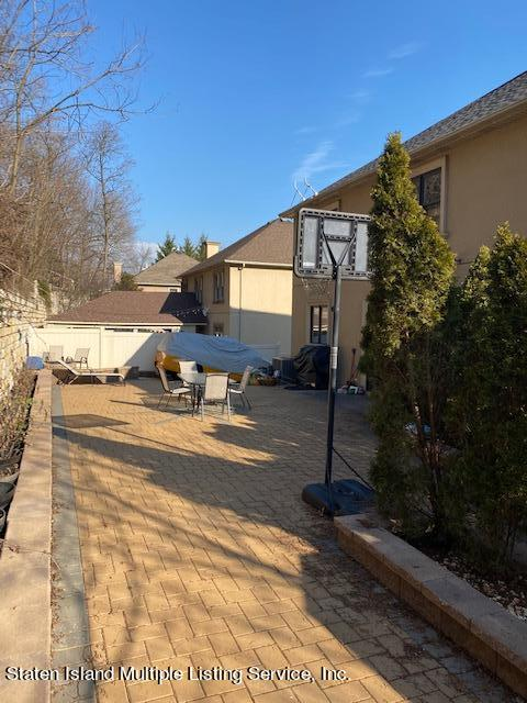 Two Family - Detached 1829 Richmond Road  Staten Island, NY 10306, MLS-1143135-44