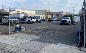 45 Jewett Avenue, Staten Island, NY 10302