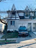 240 Virginia Avenue, Staten Island, NY 10305