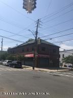 683 Henderson Avenue, Staten Island, NY 10310