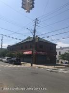 683 Henderson Avenue, A, Staten Island, NY 10310