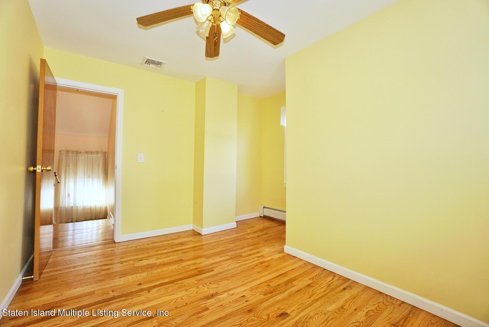 Single Family - Detached 97 Knox Place  Staten Island, NY 10314, MLS-1143147-11