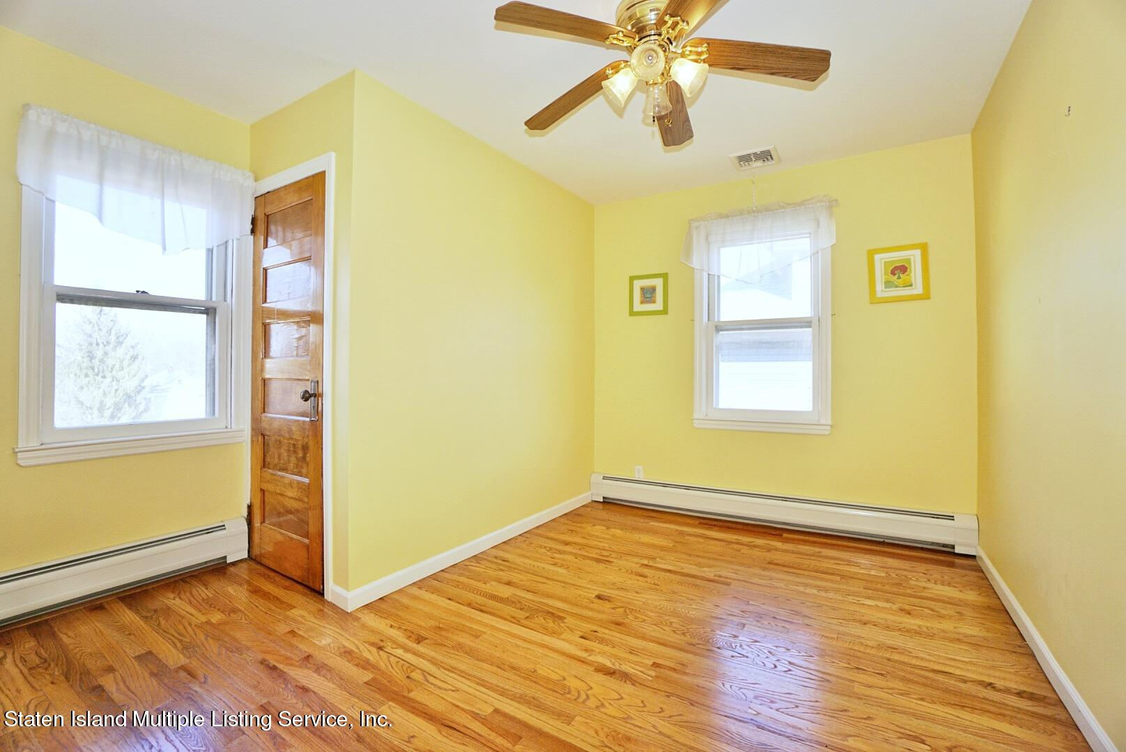 Single Family - Detached 97 Knox Place  Staten Island, NY 10314, MLS-1143147-14