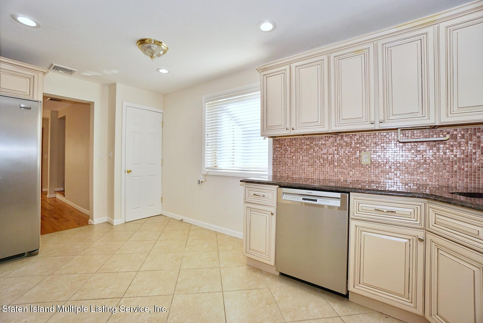 Single Family - Detached 97 Knox Place  Staten Island, NY 10314, MLS-1143147-4