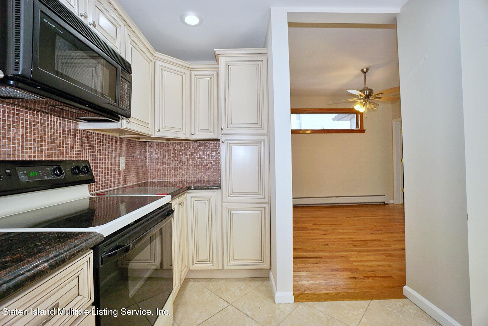 Single Family - Detached 97 Knox Place  Staten Island, NY 10314, MLS-1143147-5