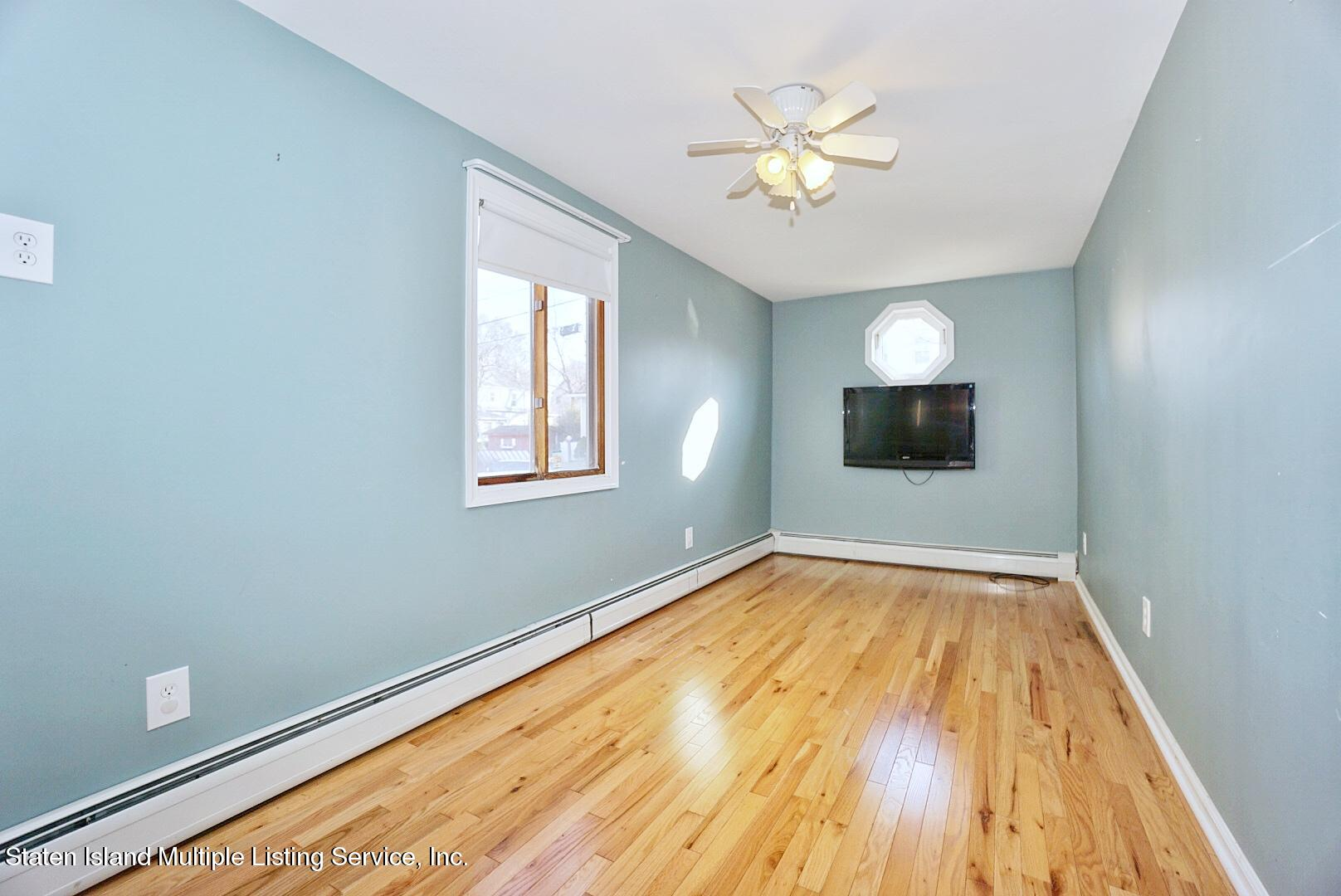 Single Family - Detached 97 Knox Place  Staten Island, NY 10314, MLS-1143147-15