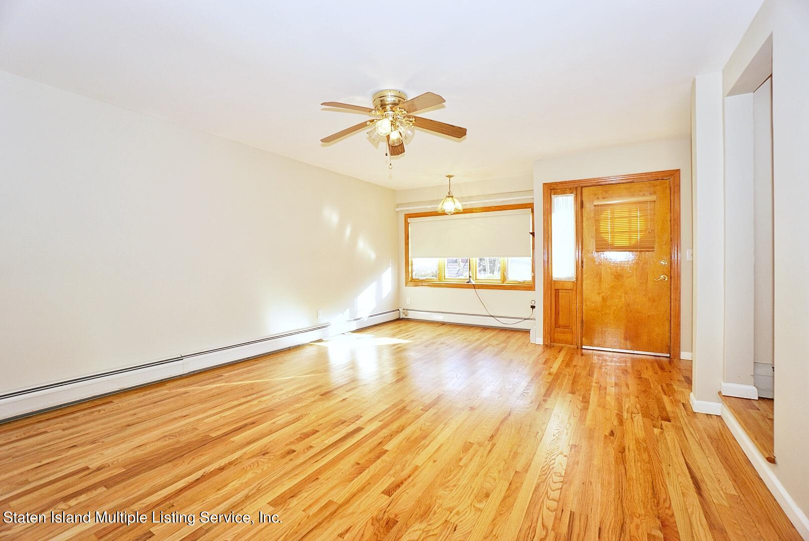 Single Family - Detached 97 Knox Place  Staten Island, NY 10314, MLS-1143147-9