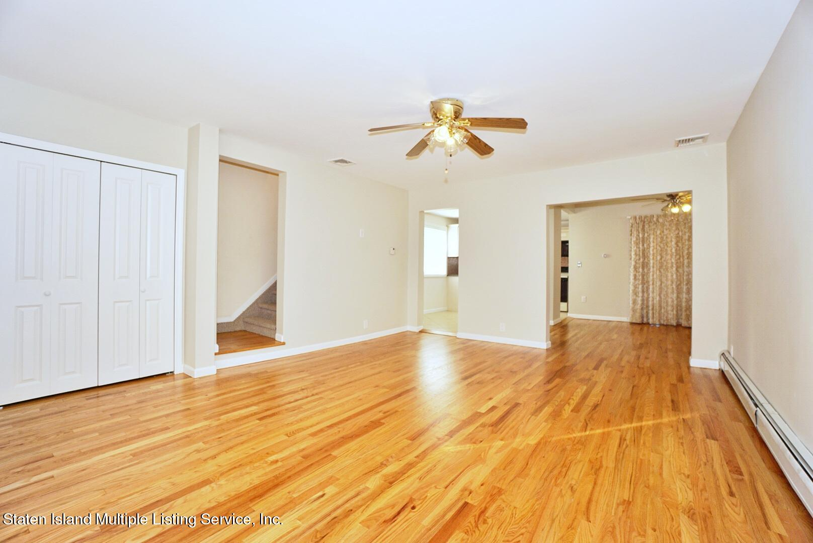 Single Family - Detached 97 Knox Place  Staten Island, NY 10314, MLS-1143147-10