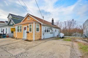 99 Wadsworth Avenue, Staten Island, NY 10305