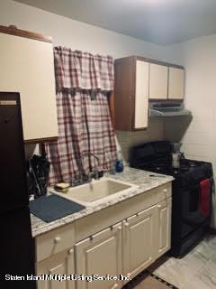 Two Family - Semi-Attached 240 Virginia Avenue  Staten Island, NY 10305, MLS-1143145-15