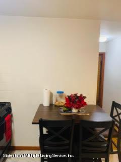Two Family - Semi-Attached 240 Virginia Avenue  Staten Island, NY 10305, MLS-1143145-16