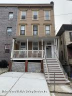 30 Layton Ave, Staten Island, NY 10301