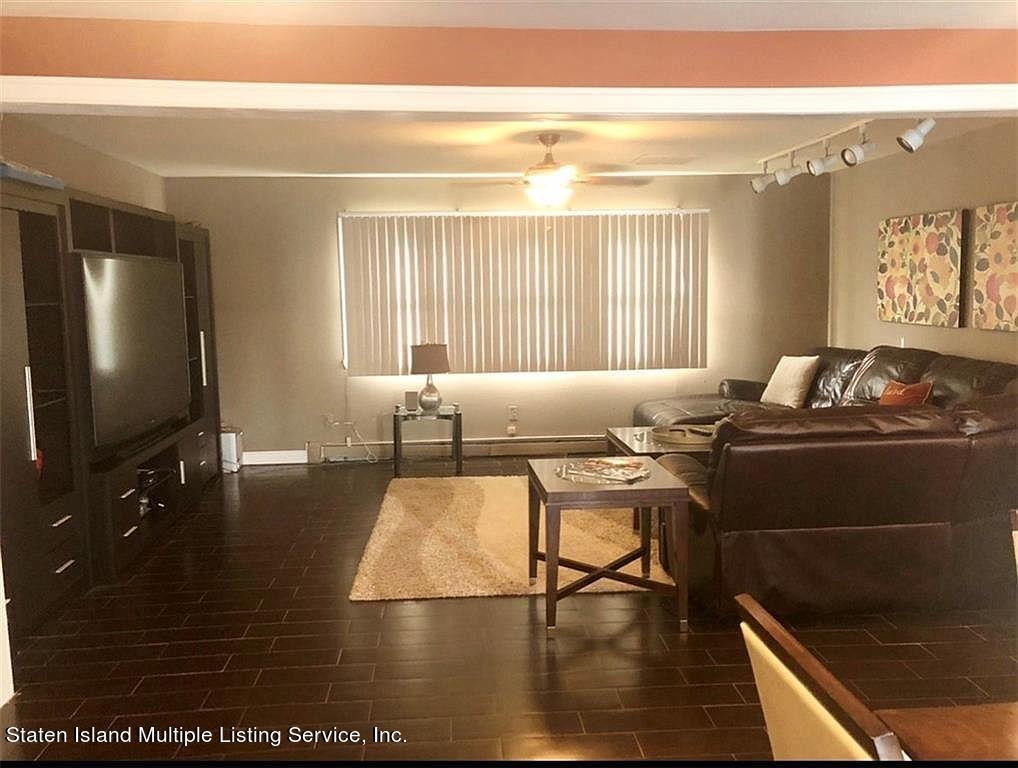 Single Family - Detached 38 Tyndale Street  Staten Island, NY 10312, MLS-1143188-24