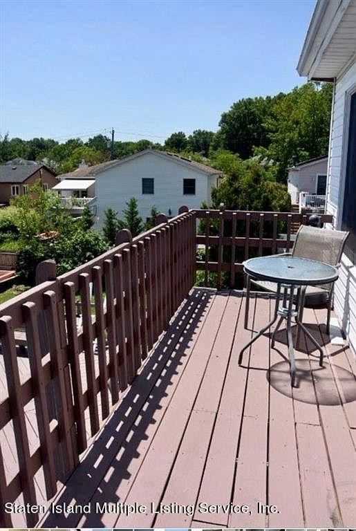 Single Family - Detached 38 Tyndale Street  Staten Island, NY 10312, MLS-1143188-34