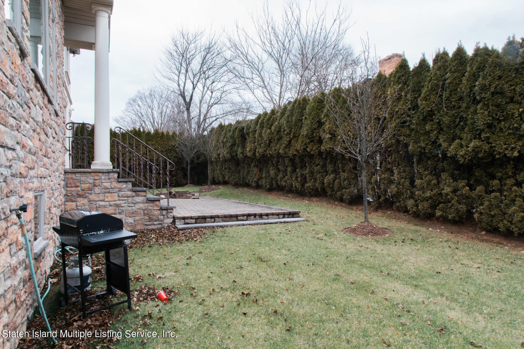 Single Family - Detached 15 Chipperfield Court   Staten Island, NY 10304, MLS-1143369-30