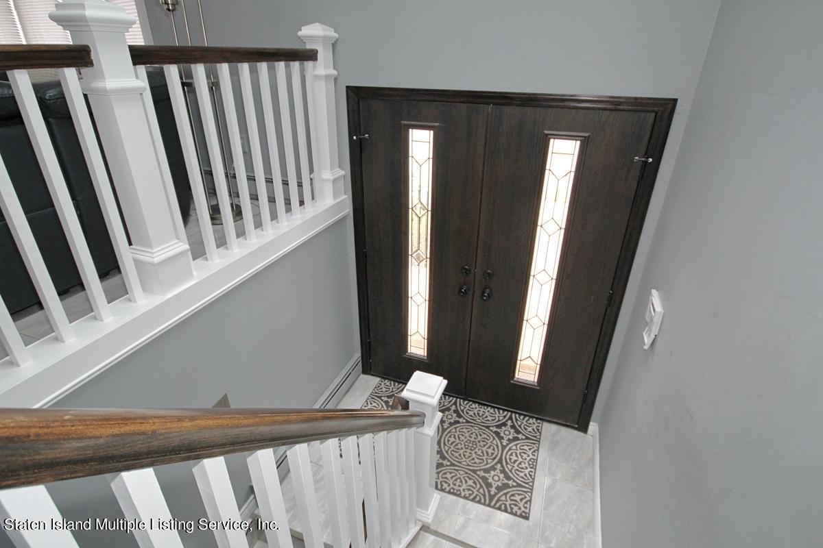 Single Family - Detached 38 Tyndale Street  Staten Island, NY 10312, MLS-1143188-39