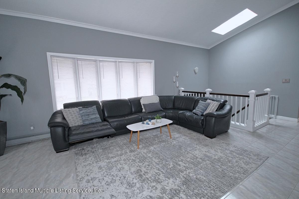 Single Family - Detached 38 Tyndale Street  Staten Island, NY 10312, MLS-1143188-6