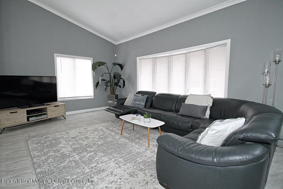 Single Family - Detached 38 Tyndale Street  Staten Island, NY 10312, MLS-1143188-5
