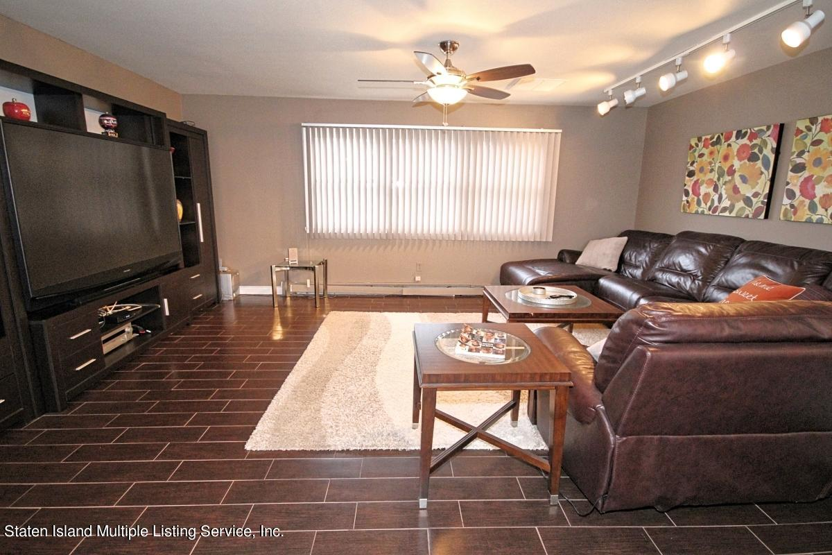 Single Family - Detached 38 Tyndale Street  Staten Island, NY 10312, MLS-1143188-41