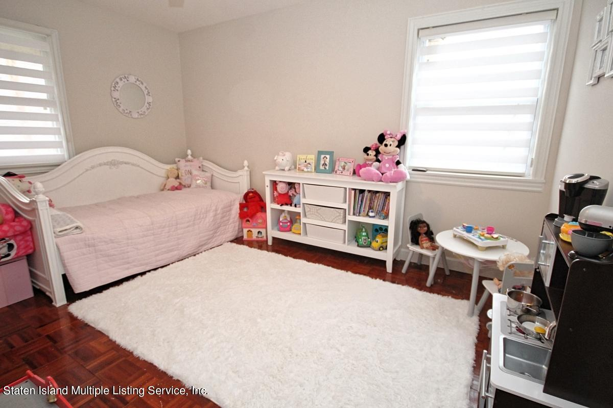 Single Family - Detached 38 Tyndale Street  Staten Island, NY 10312, MLS-1143188-42