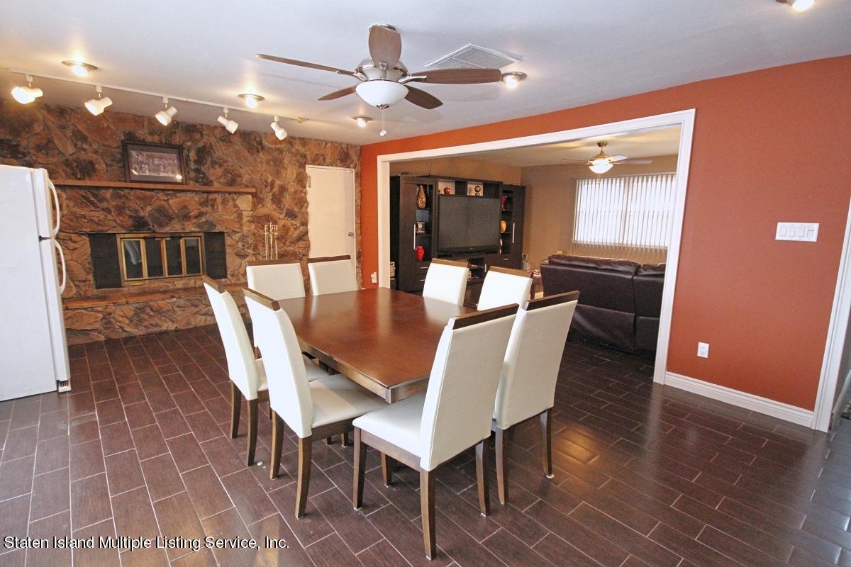 Single Family - Detached 38 Tyndale Street  Staten Island, NY 10312, MLS-1143188-45