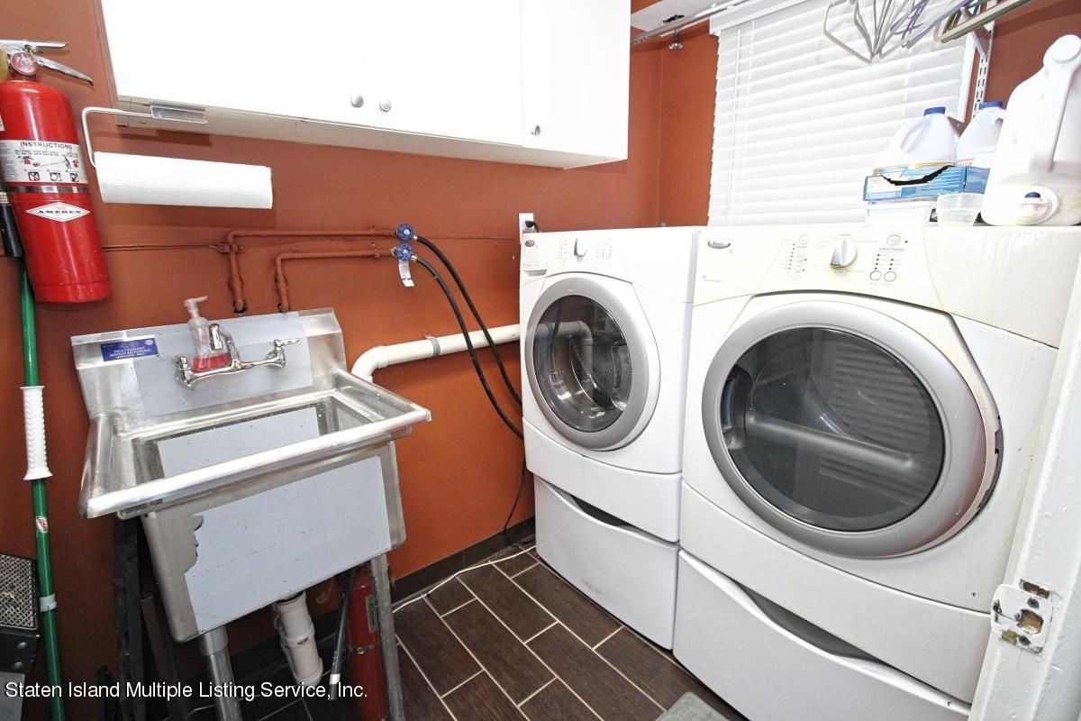 Single Family - Detached 38 Tyndale Street  Staten Island, NY 10312, MLS-1143188-47
