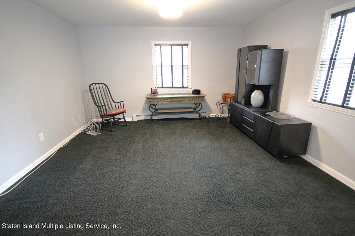 Single Family - Detached 38 Tyndale Street  Staten Island, NY 10312, MLS-1143188-51