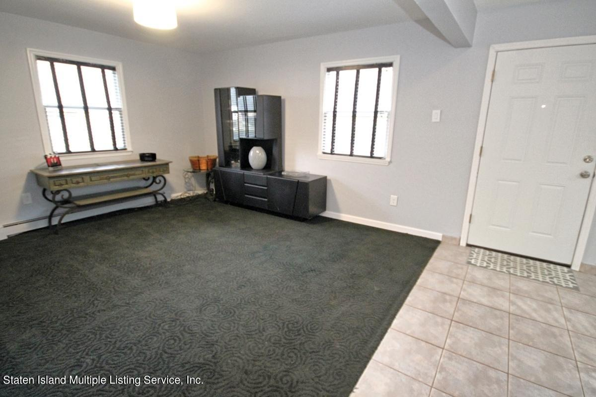Single Family - Detached 38 Tyndale Street  Staten Island, NY 10312, MLS-1143188-52