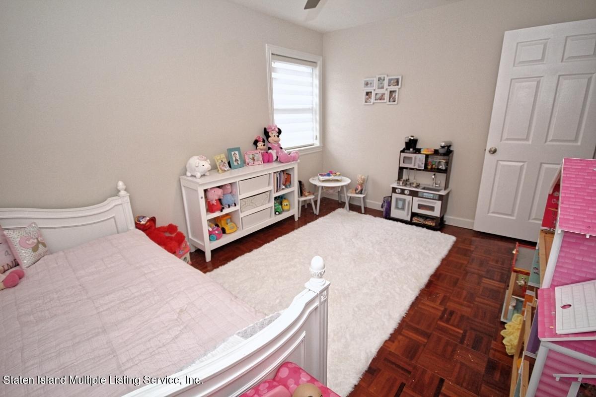 Single Family - Detached 38 Tyndale Street  Staten Island, NY 10312, MLS-1143188-54