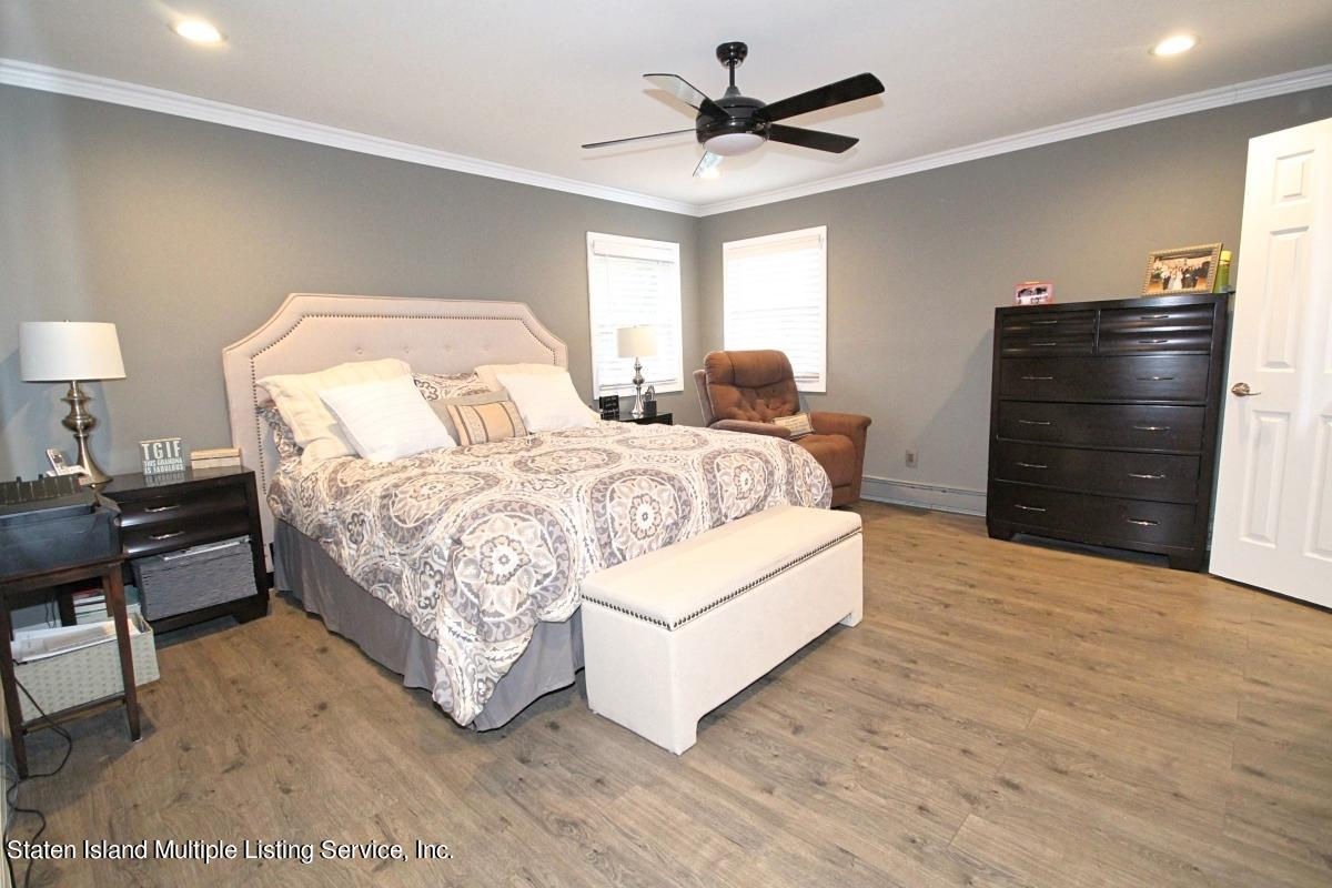 Single Family - Detached 38 Tyndale Street  Staten Island, NY 10312, MLS-1143188-55