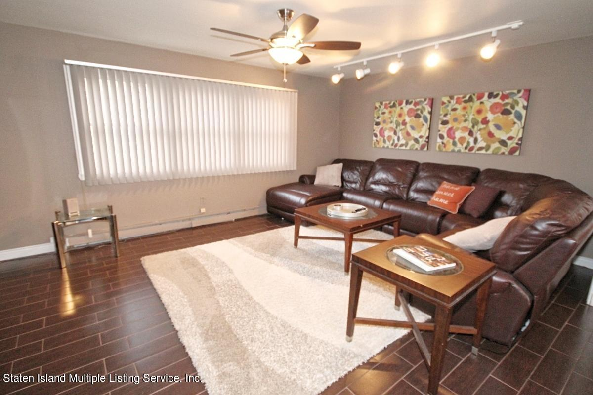 Single Family - Detached 38 Tyndale Street  Staten Island, NY 10312, MLS-1143188-56