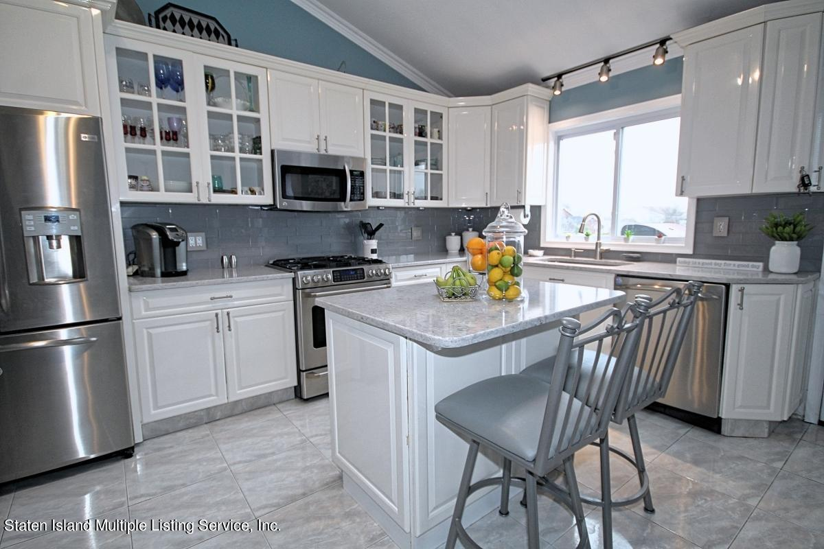 Single Family - Detached 38 Tyndale Street  Staten Island, NY 10312, MLS-1143188-12