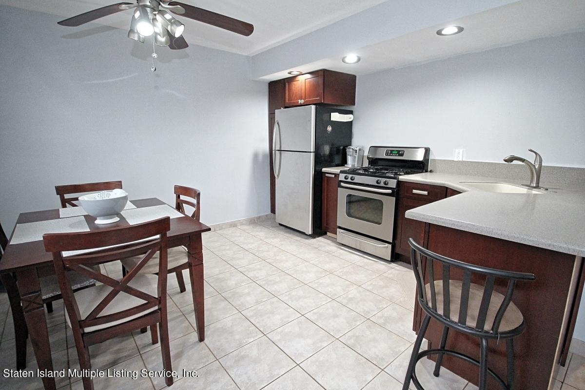 Single Family - Detached 38 Tyndale Street  Staten Island, NY 10312, MLS-1143188-60