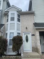 168 Rosedale Avenue, Staten Island, NY 10312