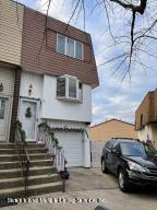 125 Mimosa Lane, Staten Island, NY 10312