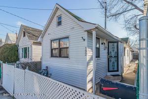 192 Kiswick Street, Staten Island, NY 10306