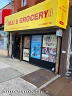 1414 Forest Avenue, Staten Island, NY 10302