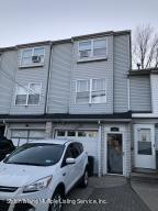 834 Bloomingdale Road, Staten Island, NY 10309