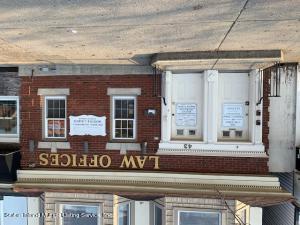 43 New Dorp Plaza, 1b, Staten Island, NY 10306